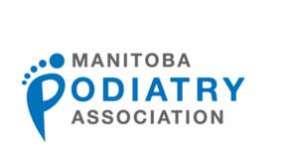 mpa-logo(1)